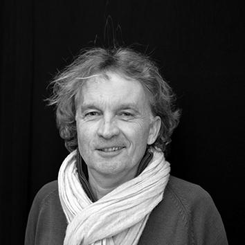 Grégoire Christian