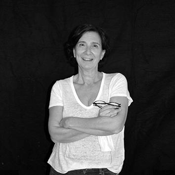 Giannetto Patricia