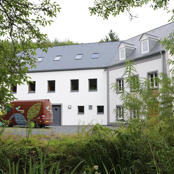 1a Kalborner Mühle