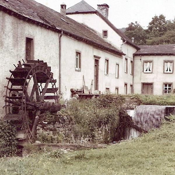 1a old Mühlengebäude von hinten 2