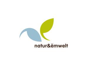 2e42b75e9206c5 Home - natur ëmwelt